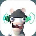 育碧疯狂兔子编程学院移动版官方手机版