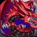 终极怪兽决斗游戏官方版