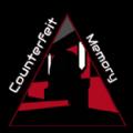 伪造记忆游戏安卓中文版(Counterfeit Memory)下载 v1.2
