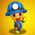 挖土救援小游戏安卓版