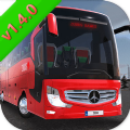 公交公司模拟器1.4.0无限金币破解版