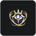 王者荣耀国服国标悬浮窗下载最新版