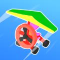 Road Glider游戏安卓版 v1.0.19