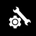 唯梦和平精英助手v9.0网站最新版