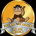 中间的猴子游戏安卓版下载 v1.2