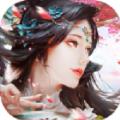 东方之珠游戏官方版