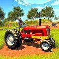 农民拖拉机模拟器内购破解版