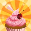 蛋糕小能手游戏安卓版