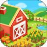 幸福农场app游戏红包版
