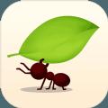蚂蚁王国游戏无敌版下载安装