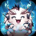 梦幻怪兽2.0无限钻石中文修改版