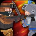 像素战争模拟器游戏手机破解版下载