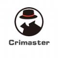 犯罪大师栅栏加密法官方最新版