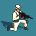 全面陆战模拟器游戏官方版