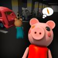 小猪2号店游戏中文手机版