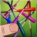 分开竹子游戏安卓版v1.9.2
