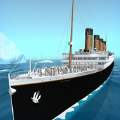 伟大的巨船航行游戏安卓版