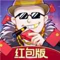 超级富翁红包版游戏