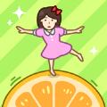 水果女孩游戏安卓版