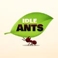 Idle Ants app无限钞票破解版