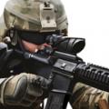 战争法则在线射击游戏中文版