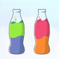 液体分类解谜赚钱游戏红包版