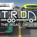 道路司机模拟器中文版破解版下载