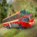 巴士公交车游戏手机版
