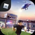 Roblox逃离猪人屋游戏官方版v1.0
