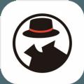 犯罪大师1.2.4版本更新最新版