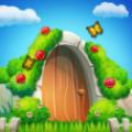 水果园疯狂糖果游戏官方版