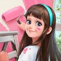Kunpo装饰你的梦幻家居游戏最新版下载