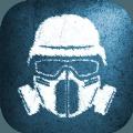 僵尸作战模拟游戏下载安卓版