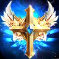 自由之光新纪元官网正版手机游戏v1.0.0