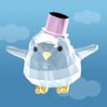 冰雕小鸟冲冲冲游戏下载安装安卓版