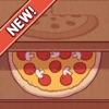 可口的披萨36天披萨神教中文破解版