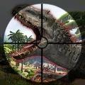 恐龙狩猎探险队游戏中文破解版