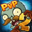 Pvz2国际版7.7.1无限钻石全植物解锁修改版下载