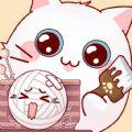 毛球躲猫猫游戏安卓手机版