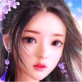 神魔九界游戏官网安卓版