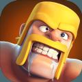 部落冲突皇室战争2.3.2无限资源修改版本最新版游戏下载