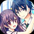 美少女梦工厂5游戏官方下载安卓版