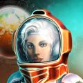 明日火星大亨游戏官方版