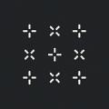 kipkam安卓版免费下载安装下载 v2.1