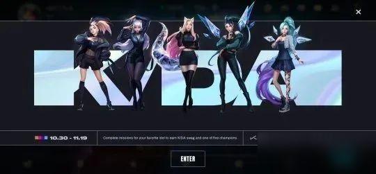 lol手游champion  selection  chest什么意思?champion  selection  chest中文翻译[多图]图片1