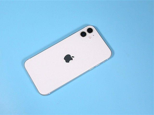 苹果可折叠iPhone多少钱?折叠苹果手机价格介绍[多图]图片1
