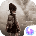 风暴岛脚本杀死游戏访客登录和下载
