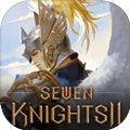 Seven Knights2官网正版手机游戏