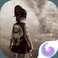 风暴岛手机游戏测试套装下载最新安卓版本