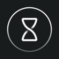 2021春节倒计时软件App官方版